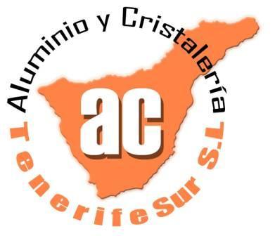 Aluminio y cristaleria Tenerife sur